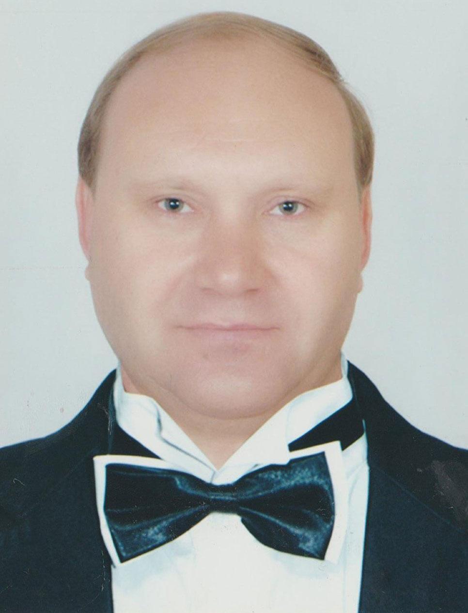 Владимир Путин из Крыма