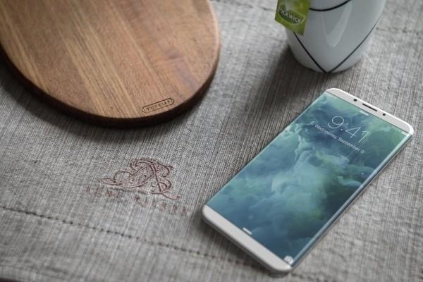iPhone с двумя SIM-картами