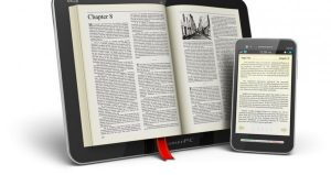 PocketBook Reader