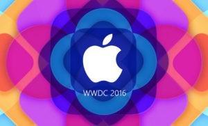 новинки Apple