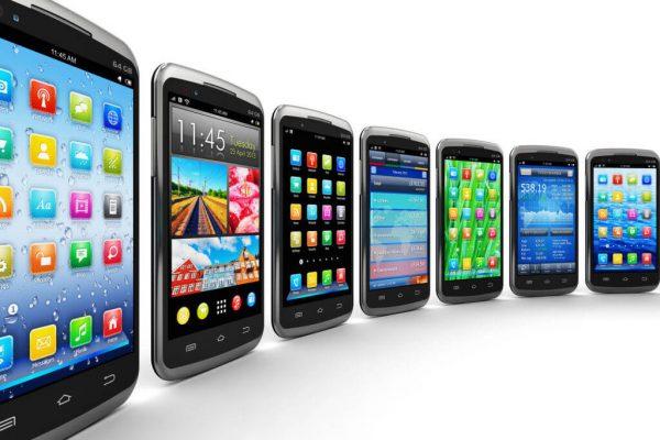 недостатки Android смартфонов