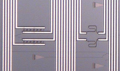 фотонный процессор