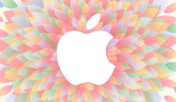 Apple снизила цены