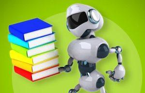 модель искусственного интеллекта