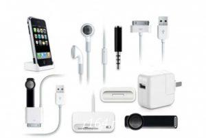 аксессуары для MacBook с Aliexpress