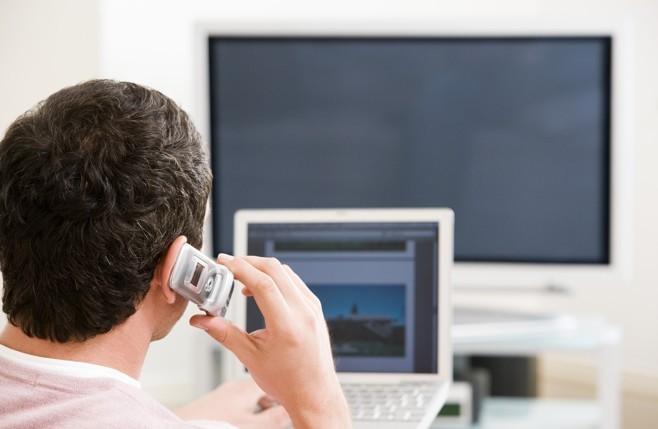 повышение тарифов на мобильную связь