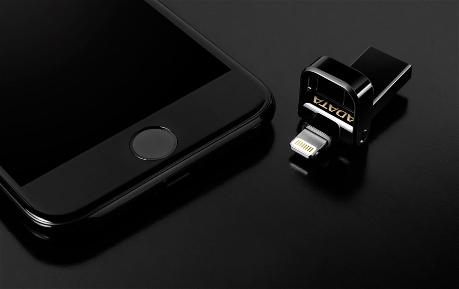 i-Memory AI920 для iPhone 7