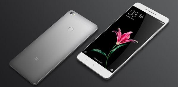 продажа смартфонов Xiaomi