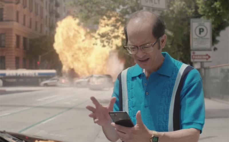 Есть ли жизнь без iPhone