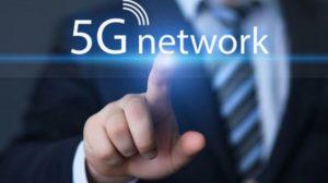 Сети 5G