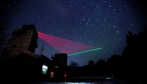 квантовый коммуникационный канал