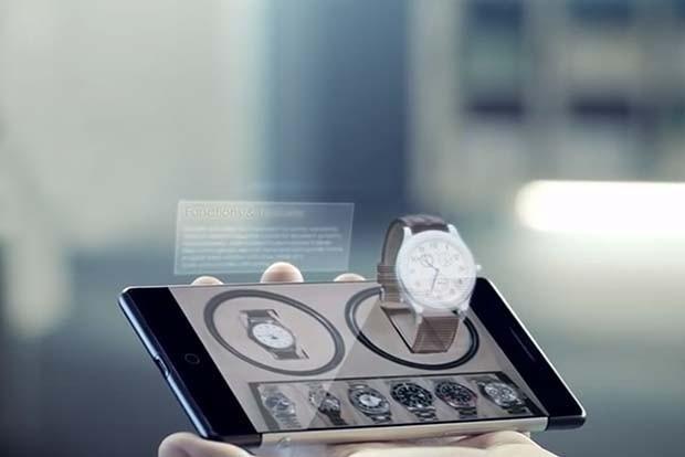 Ob-IPhone