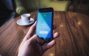 Twitter удвоил число символов