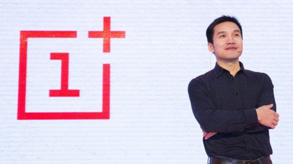 Пит Ло (Pete Lau)