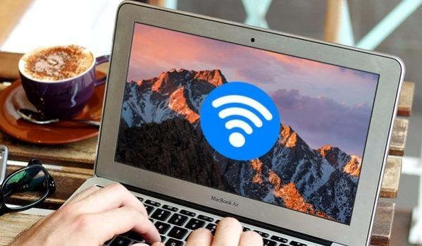 Как решить проблемы с Wi-Fi