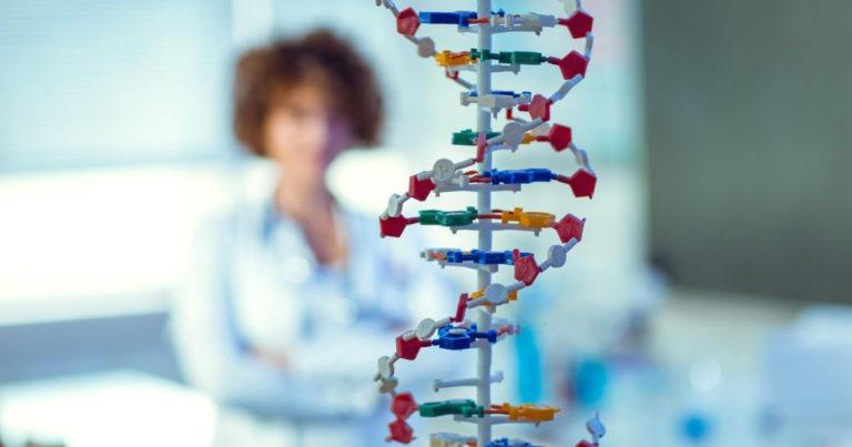специализированные ДНК-компьютеры