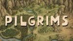 Pilgrims – новинка от авторов Machinarium (Mac + Apple Arcade)