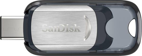SanDisk Ultra USB