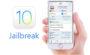Как восстановить работу Cydia Substrate после джейлбрейка iOS 10