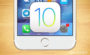 Скачать iOS 10.3 для iPhone и iPad с новой файловой системой APFS и Find My AirPods