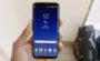 7 самых раздражающих особенностей Samsung Galaxy S8