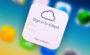 снижение тарифов на iCloud