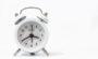 Как сменить стандартную мелодию будильника на iPhone?