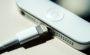 iPhone и iPad подключались к зарядному устройству совершенно беззвучно